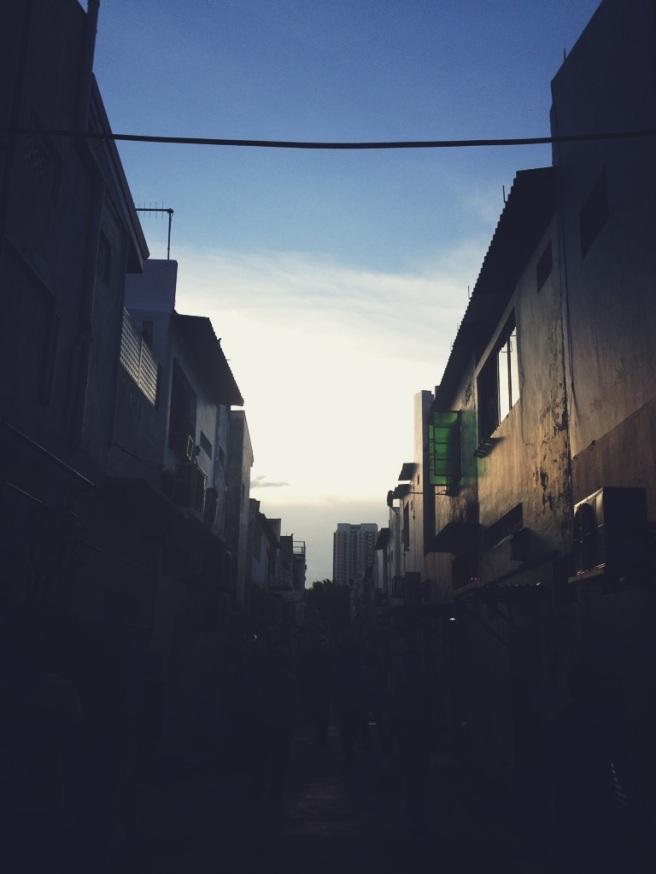 IMG_9676