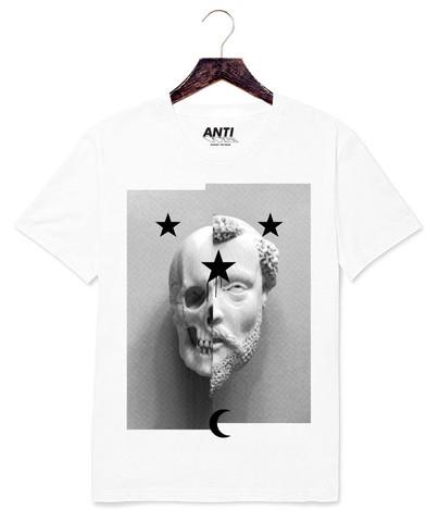 antianti_deus_vitam_t_large