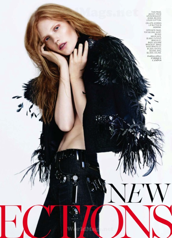 Marie_Claire_USA_-_February_2014-141