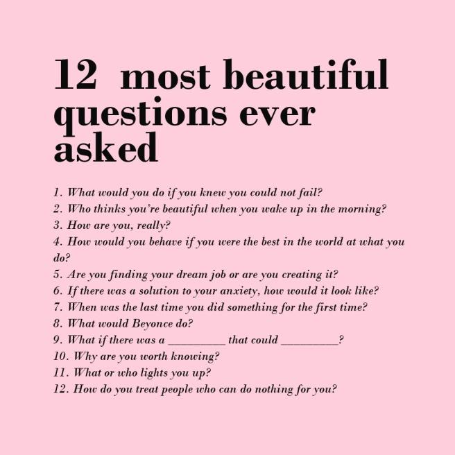 supersecret2_questions2