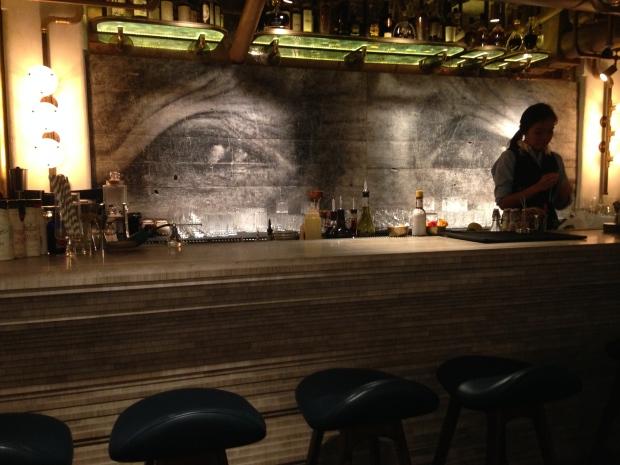 Bibo Bar