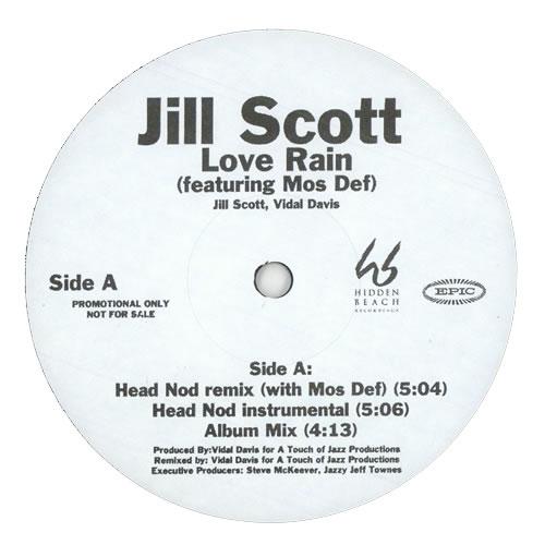 Jill-Scott-Love-Rain-480505
