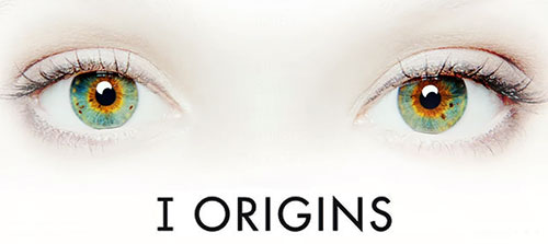 I-Origins-Title