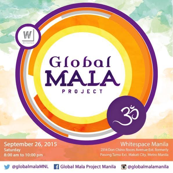 GlobalMala2015
